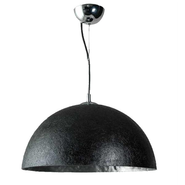 h ngelampe mezzo tondo 70 cm industrielampe h ngeleuchte deckenleuchte lampe metall new. Black Bedroom Furniture Sets. Home Design Ideas