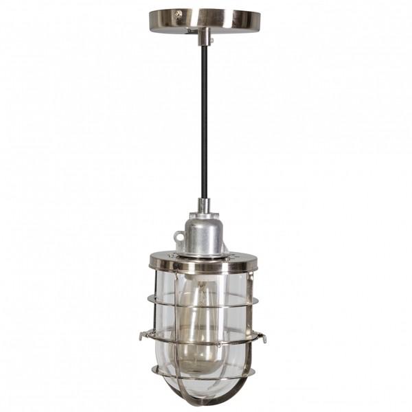 Retro Design Hängelampe MATINO Metall Hängeleuchte Lampe Leuchte Deckenlampe